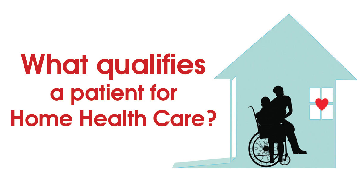 Homebound Definition For Home Health