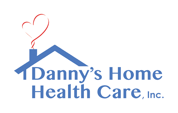 Danny's Home Health Care