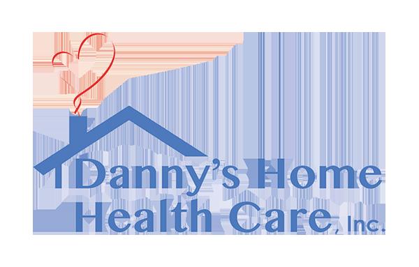 Danny's Home Health Care